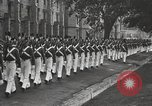 Image of West Point cadets United States USA, 1931, second 25 stock footage video 65675062480
