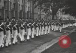 Image of West Point cadets United States USA, 1931, second 26 stock footage video 65675062480