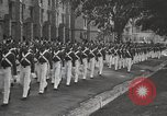 Image of West Point cadets United States USA, 1931, second 27 stock footage video 65675062480