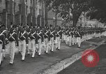 Image of West Point cadets United States USA, 1931, second 28 stock footage video 65675062480