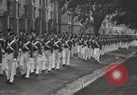 Image of West Point cadets United States USA, 1931, second 29 stock footage video 65675062480