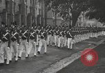 Image of West Point cadets United States USA, 1931, second 30 stock footage video 65675062480