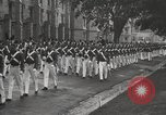 Image of West Point cadets United States USA, 1931, second 31 stock footage video 65675062480