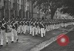 Image of West Point cadets United States USA, 1931, second 32 stock footage video 65675062480