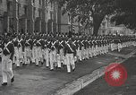Image of West Point cadets United States USA, 1931, second 33 stock footage video 65675062480