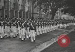 Image of West Point cadets United States USA, 1931, second 34 stock footage video 65675062480
