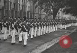 Image of West Point cadets United States USA, 1931, second 35 stock footage video 65675062480