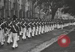 Image of West Point cadets United States USA, 1931, second 36 stock footage video 65675062480