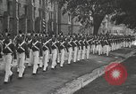 Image of West Point cadets United States USA, 1931, second 38 stock footage video 65675062480