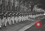 Image of West Point cadets United States USA, 1931, second 39 stock footage video 65675062480