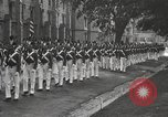 Image of West Point cadets United States USA, 1931, second 40 stock footage video 65675062480