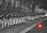 Image of West Point cadets United States USA, 1931, second 41 stock footage video 65675062480