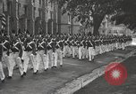 Image of West Point cadets United States USA, 1931, second 42 stock footage video 65675062480