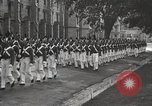 Image of West Point cadets United States USA, 1931, second 43 stock footage video 65675062480