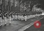 Image of West Point cadets United States USA, 1931, second 44 stock footage video 65675062480