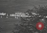 Image of West Point cadets United States USA, 1931, second 53 stock footage video 65675062480