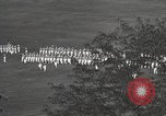 Image of West Point cadets United States USA, 1931, second 56 stock footage video 65675062480