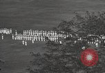 Image of West Point cadets United States USA, 1931, second 59 stock footage video 65675062480
