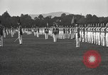 Image of West Point cadets United States USA, 1931, second 60 stock footage video 65675062480