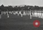 Image of West Point cadets United States USA, 1931, second 62 stock footage video 65675062480