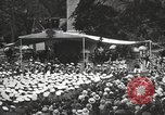 Image of West Point cadets United States USA, 1931, second 19 stock footage video 65675062482