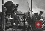 Image of West Point cadets United States USA, 1931, second 25 stock footage video 65675062482