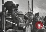 Image of West Point cadets United States USA, 1931, second 26 stock footage video 65675062482