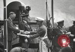 Image of West Point cadets United States USA, 1931, second 27 stock footage video 65675062482