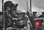 Image of West Point cadets United States USA, 1931, second 28 stock footage video 65675062482