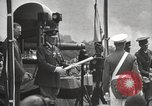 Image of West Point cadets United States USA, 1931, second 29 stock footage video 65675062482