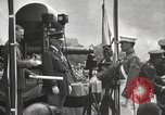 Image of West Point cadets United States USA, 1931, second 33 stock footage video 65675062482