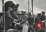 Image of West Point cadets United States USA, 1931, second 34 stock footage video 65675062482