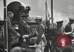 Image of West Point cadets United States USA, 1931, second 35 stock footage video 65675062482