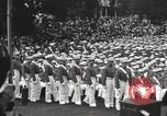 Image of West Point cadets United States USA, 1931, second 38 stock footage video 65675062482