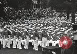 Image of West Point cadets United States USA, 1931, second 40 stock footage video 65675062482