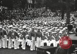 Image of West Point cadets United States USA, 1931, second 41 stock footage video 65675062482