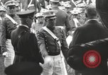 Image of West Point cadets United States USA, 1931, second 53 stock footage video 65675062482