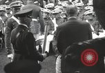 Image of West Point cadets United States USA, 1931, second 54 stock footage video 65675062482