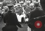 Image of West Point cadets United States USA, 1931, second 55 stock footage video 65675062482