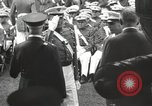 Image of West Point cadets United States USA, 1931, second 56 stock footage video 65675062482