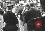 Image of West Point cadets United States USA, 1931, second 58 stock footage video 65675062482
