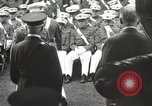 Image of West Point cadets United States USA, 1931, second 59 stock footage video 65675062482