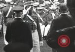 Image of West Point cadets United States USA, 1931, second 60 stock footage video 65675062482