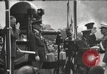 Image of West Point cadets United States USA, 1931, second 61 stock footage video 65675062482