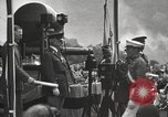 Image of West Point cadets United States USA, 1931, second 62 stock footage video 65675062482