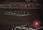 Image of West Point Military Academy United States USA, 1969, second 37 stock footage video 65675062483