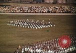 Image of West Point Military Academy United States USA, 1969, second 38 stock footage video 65675062483
