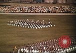 Image of West Point Military Academy United States USA, 1969, second 39 stock footage video 65675062483