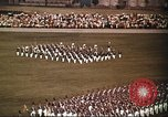 Image of West Point Military Academy United States USA, 1969, second 40 stock footage video 65675062483
