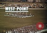 Image of West Point Military Academy United States USA, 1969, second 41 stock footage video 65675062483